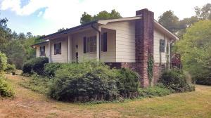 618 Goodson Circle, Rock Spring, GA 30739