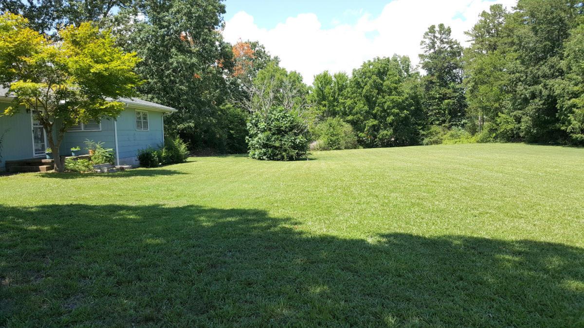 11 Williams Lane, Rossville, GA 30741