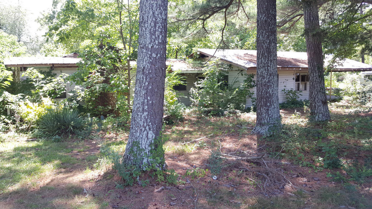 0 Williams Lane, Rossville, GA 30741