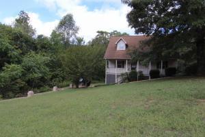 195 Pinecrest Dr, Wildwood, GA 30757
