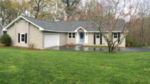 Loans near  River Glade Dr, Chattanooga TN