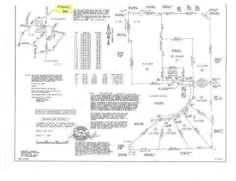 0 Westview Dr #1, Lafayette, GA 30728