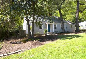 Loans near  Haywood Ave, Chattanooga TN