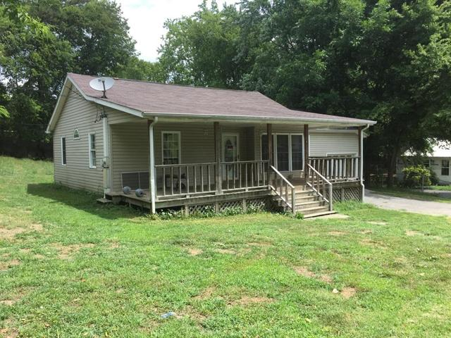 431 French St, Rossville, GA 30741