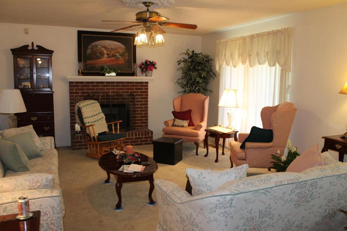 198 Hillcrest Drive, Ringgold, GA 30736