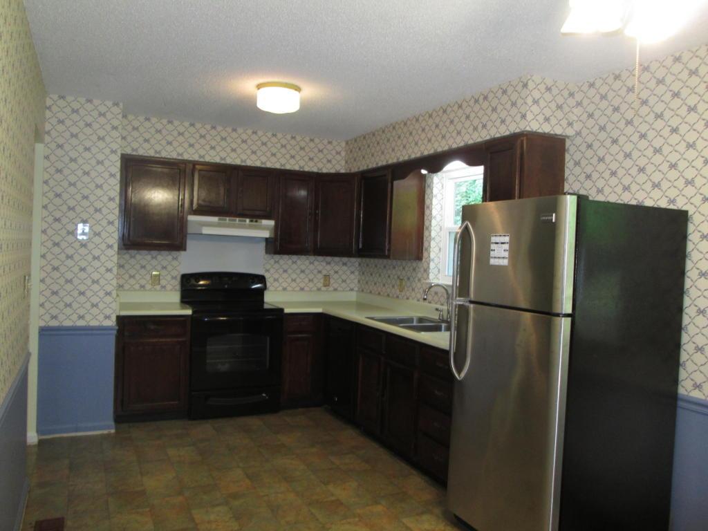 2936 Pine Grove Road, Ringgold, GA 30736