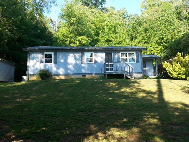 2936 Pine Grove Rd, Ringgold, GA 30736