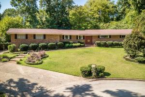 Loans near  Mount Belvoir Dr, Chattanooga TN