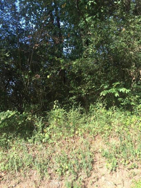 473 Ridgeland Rd, Rossville, GA 30741