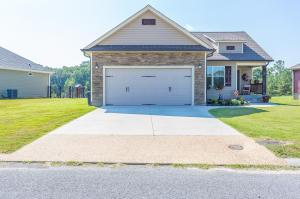 90 Cottage Crest Ct, Chickamauga, GA 30707