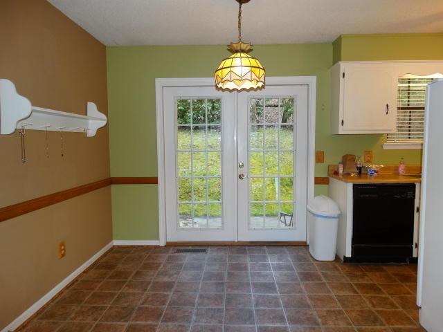 78 Oak Court, Ringgold, GA 30736