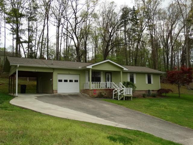 78 Oak Ct, Ringgold, GA 30736