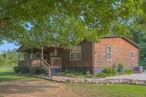 146 Lytle Road, Rossville, GA 30741