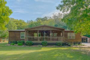 146 Lytle Rd, Rossville, GA 30741