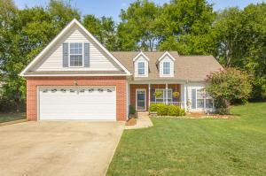 Loans near  Robin Glenn Dr, Chattanooga TN