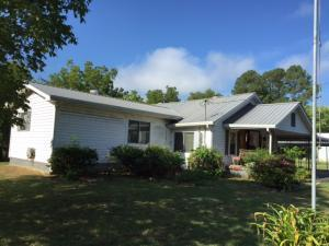 803 Gilbert Ln, Lafayette, GA 30728