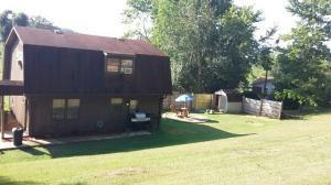 545 Orchard Rd, Summerville, GA 30747