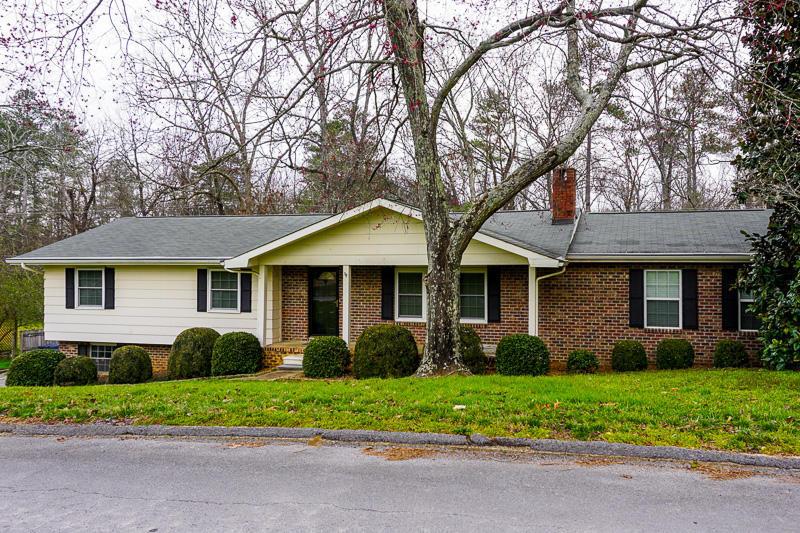 121 Kelsey Drive, Rossville, GA 30741