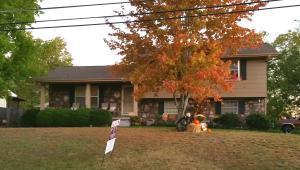 162 Hickory St, Ringgold, GA 30736