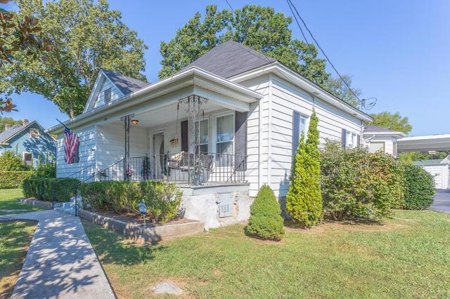 801 Cove Rd, Chickamauga, GA 30707
