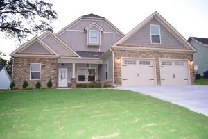 51 Angel Oak Way, Ringgold, GA 30736
