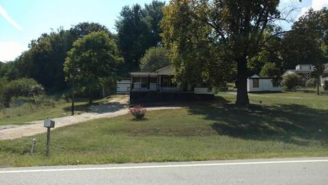 4202 Highway 41, Ringgold, GA 30736