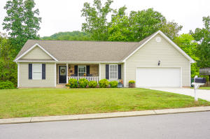 141 Manor Drive, Ringgold, GA 30736