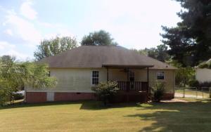 271 Smoketree Circle, Ringgold, GA 30736