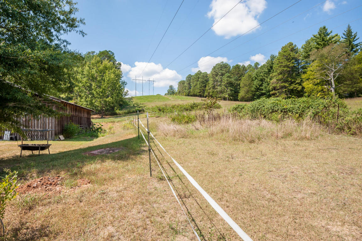 1628 Peavine Road, Rock Spring, GA 30739