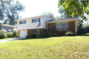 84 Kelsey Drive, Rossville, GA 30741