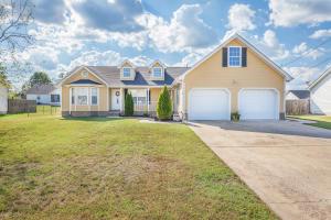 131 Cedar Tree Lane, Rossville, GA 30741
