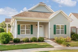 Loans near  Callaway Ct, Chattanooga TN