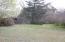 3305 Post Oak Road, Ringgold, GA 30736