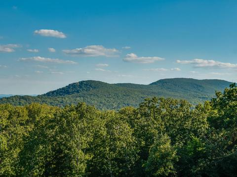 0 Lookout Crest Ln, Lookout Mountain, GA 30750