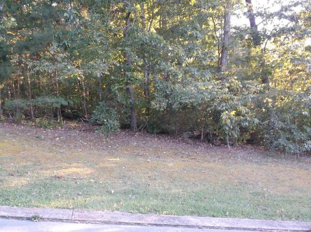 0 Magnolia Place049, Ringgold, GA 30736