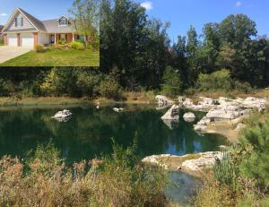 201 Creeks Jewell Dr, Ringgold, GA 30736