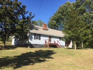 984 Porter Rd, Trenton, GA 30752