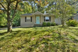 Loans near  Lamar Ave, Chattanooga TN