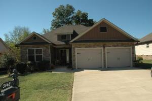 Loans near  Willow Lake Cir, Chattanooga TN