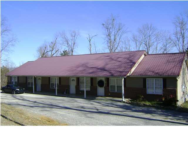 1173 Mckaig Road, Trenton, GA 30752