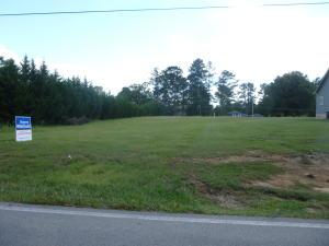3 Kay Conley Road, Rock Spring, GA 30739