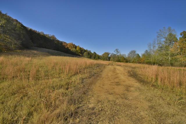 0 Catoosa Pkwy, Tunnel Hill, GA 30755