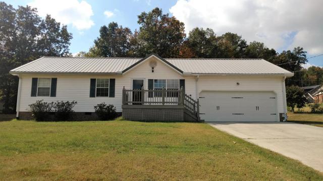 1744 Holcomb Rd, Ringgold, GA 30736