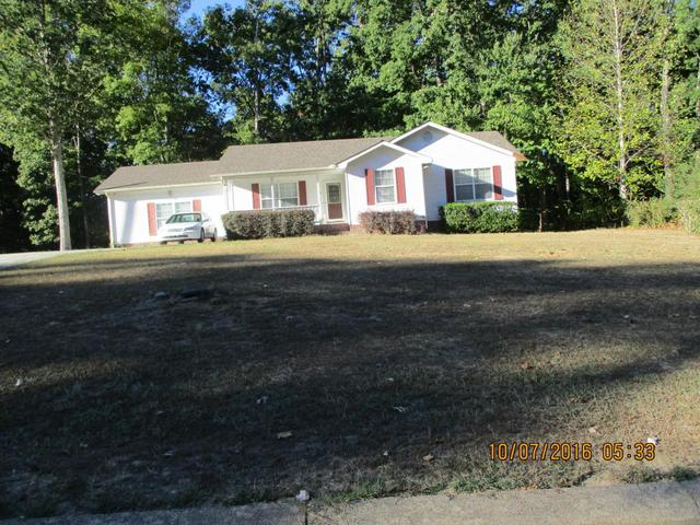 30 Willow Ln, Lafayette, GA 30728