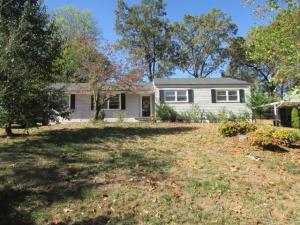 Loans near  E Abercrombie Cir, Chattanooga TN