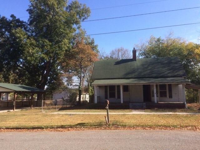 503 Daugherty St, Lafayette, GA 30728
