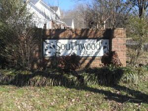 250 Southwood Cir, Ringgold, GA 30736