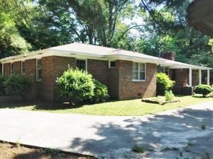 571 Back Penn Road, Summerville, GA 30747
