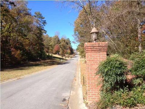 0 Magnolia Ct, Summerville, GA 30747