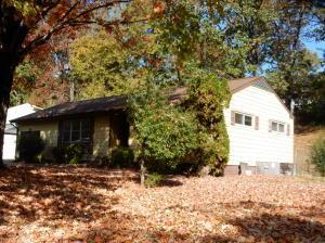 Loans near  Larry Dr, Chattanooga TN
